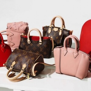 Louis-Vuitton-Launches-Nano-Bag-Collection