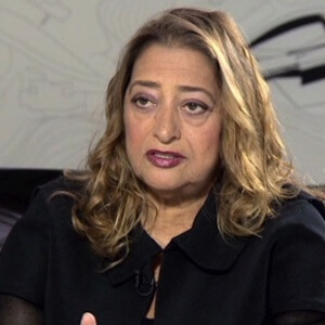 leading-women-zaha-hadid-architect-00044229-story-top