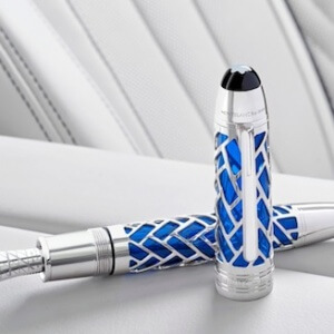 BMW+7+Series+Meets+Montblanc+%283%29