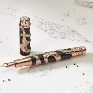 Montblanc_R&N_The Ultimate Serpent_LE1_ ident115420