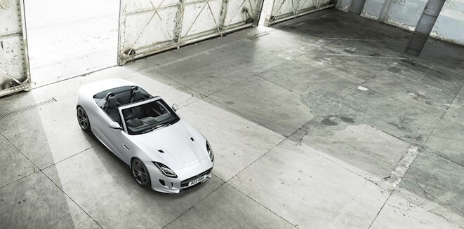 Jag_FTYPE_BDE_Location_Image_050116_13_LowRes-1
