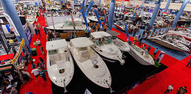 Boat Show