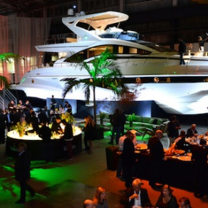 Evento Yacht Night_capa