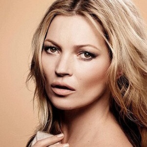 Kate-Moss-full-HD