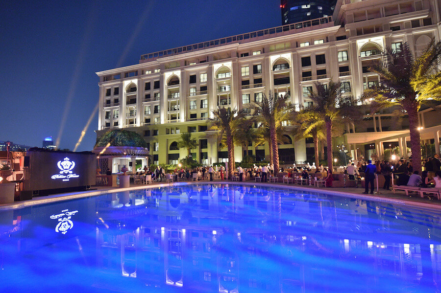 Palazzo_Versace_Grand_Opening_Event_022__ALF_2023