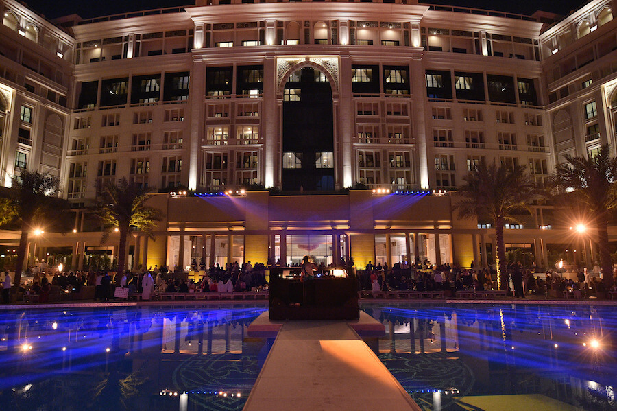Palazzo_Versace_Grand_Opening_Event_023__ALF_2050