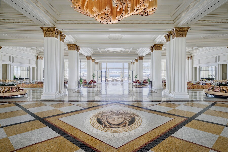 Palazzo_Versace_Hero_Images-HERO_IMAGE__-_Interior_Lobby