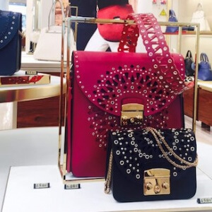 Furla_Paris_it