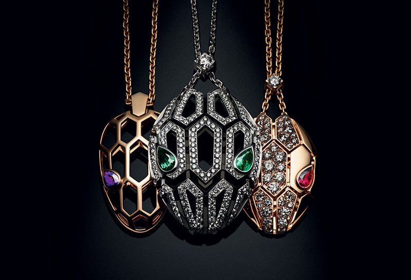 bulgari-serpenti-pendants