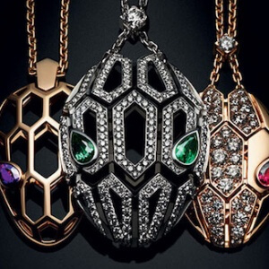 capa_bulgari-serpenti-pendants