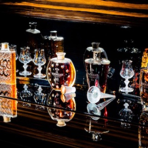 The Macallan in Lalique Legacy Collection_1