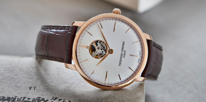 Frederique_Constant_2016_Slimline_Automatic_Heart_Beat_FC-312V4S4