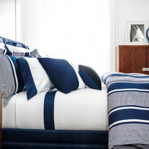 Ralph Lauren Home Capa