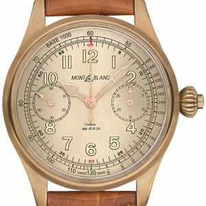 1858 collection_Chrono_Tachymeter_LE100_116243