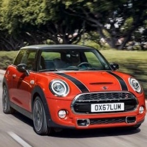CAPA_mini-cooper-s-3-door