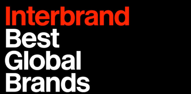 Interbrand-Best-Global-Brands copy