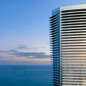 armani_tower_high