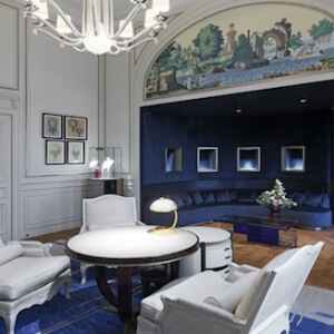Boucheron-newly-renovated-flagship-store-in-Paris-at-Place-Vendome-Capa