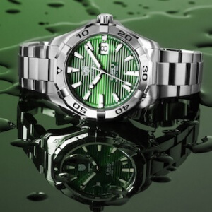 TAG-HEUER-AQUARACER-GREEN-Capa