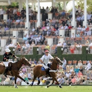International Polo Club Palm Beach 10