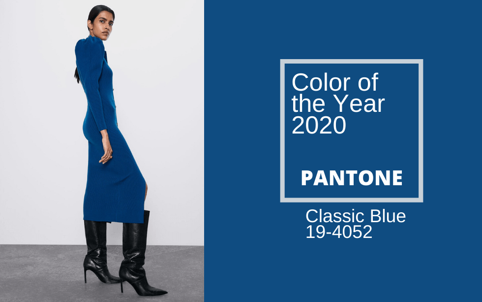 Color-of-the-Year-2020