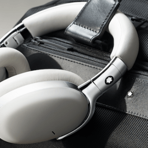 191223_Montblanc_Headphones_Shoot_Post3_new